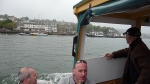 Dittisham ferry 2